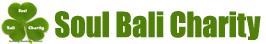 SOUL BALI Charity logo